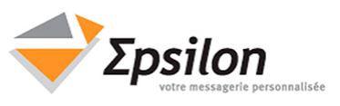 Epsilon SA logo.JPG
