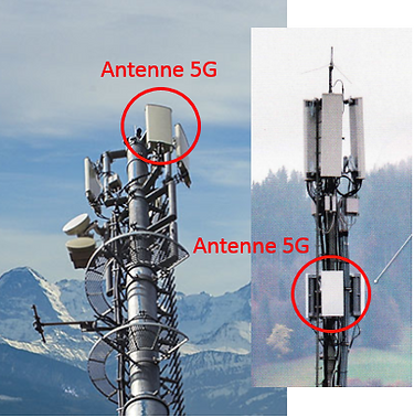 Antennes 5G.PNG