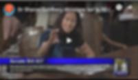 Sharon_Goldberg_vidéo.PNG