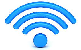 WiFi : une menace importante pour la santé humaine