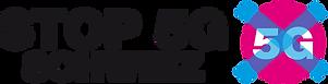 Logo-Stop-5G-Schweiz.png