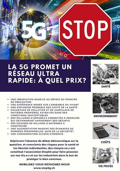 Flyer STOP5G 2020 recto.JPG