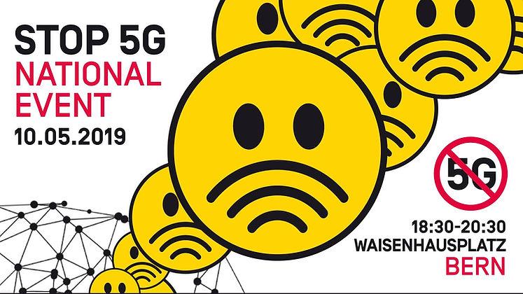 STOP5G National Event (final).jpg