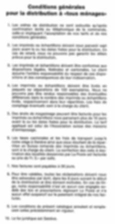 Epsilon_SA_conditions_générales.JPG