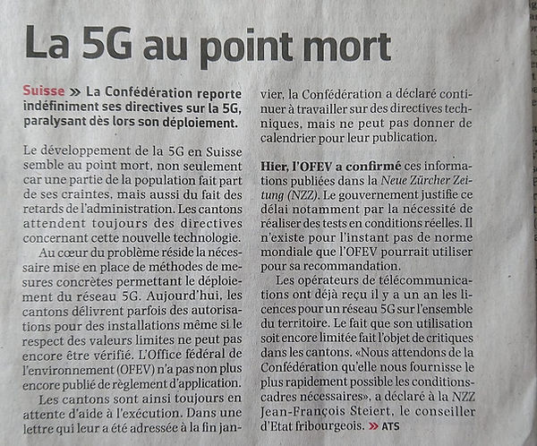La 5G au point mort.jpg