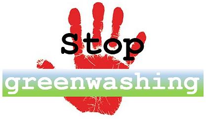 Stop greenwashing.PNG