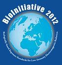 Bioinitiative 2012.JPG