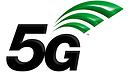logo-5g-3gpp.png