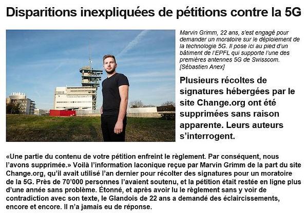 Disparition_pétition_5G.JPG