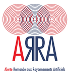 logo ARRA.PNG