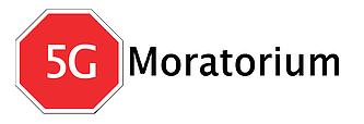 5G Moratorium.png
