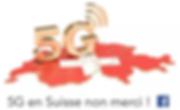 5G en Suisse non merci (im+txt+FB).PNG