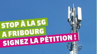 Pétition Stop5G Fribourg.JPG
