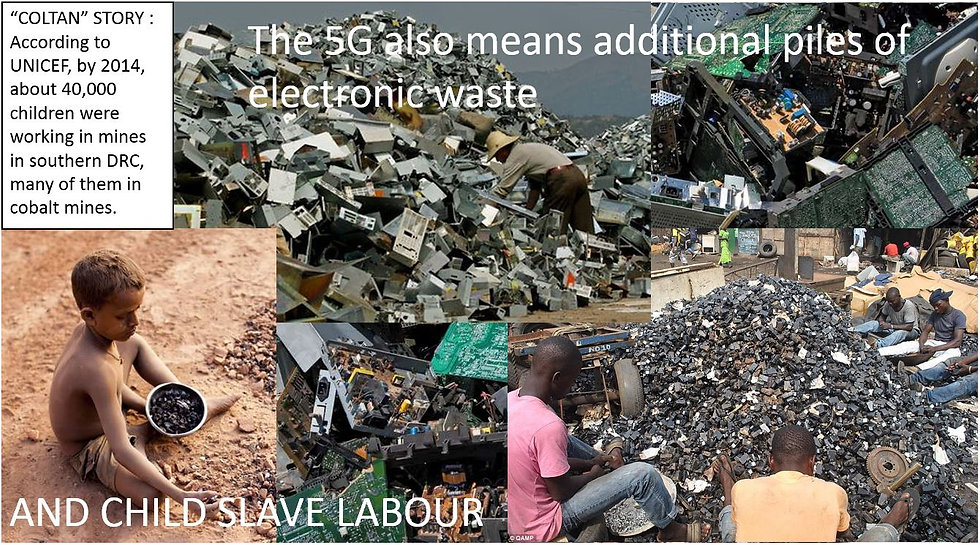 Electronic waste and child labour.JPG