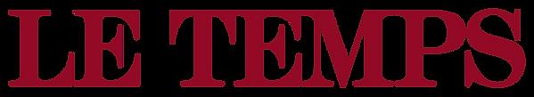 logo_le_temps.png