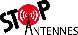 StopAntennes logo.jpg