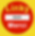 Linky-non-merci logo.PNG