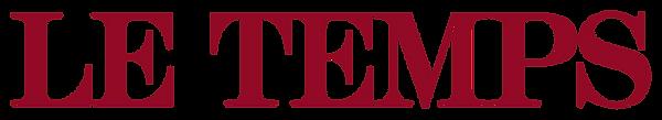 logo-letemps.png