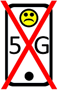 no 5G phone.PNG