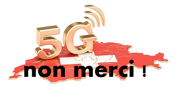 5G en Suisse non merci.PNG