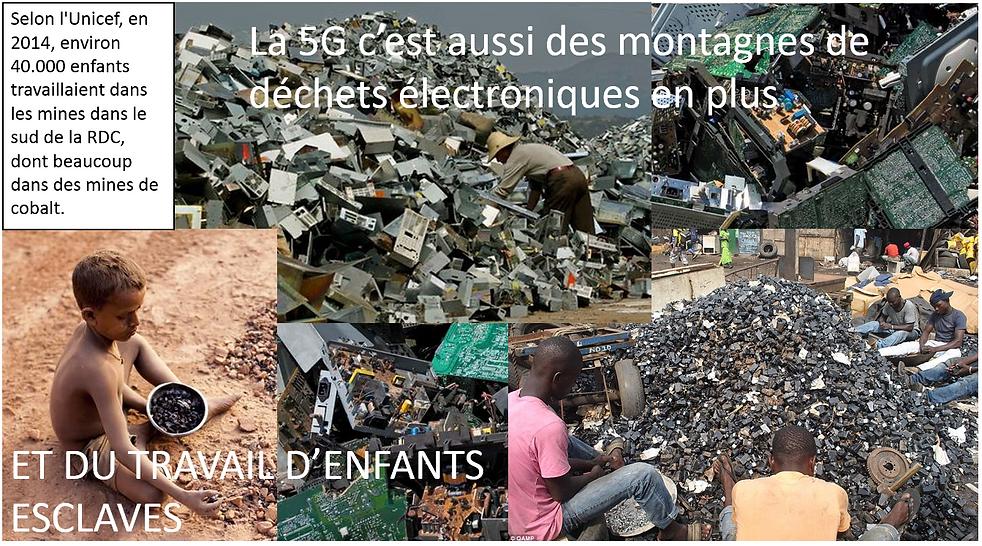 5G et environnement.PNG