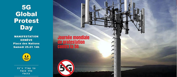5g-global-protest-home.JPG