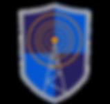logo_Mobilfunkhaftung.png