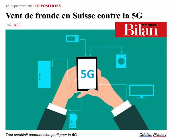 Fronde anti 5G en Suisse (Bilan).png