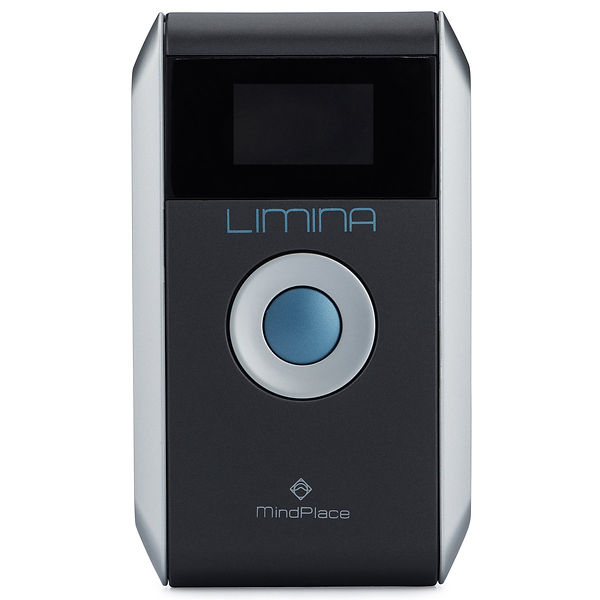 Limina.jpg