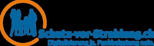Logo-Schutz-vor-Strahlung-mit-Claim.png