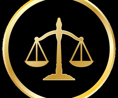Un avis de droit retire la légitimité des antennes 5G