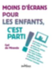 Moins_d'écrans_pour_les_enfants.png