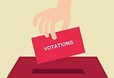 votations.png