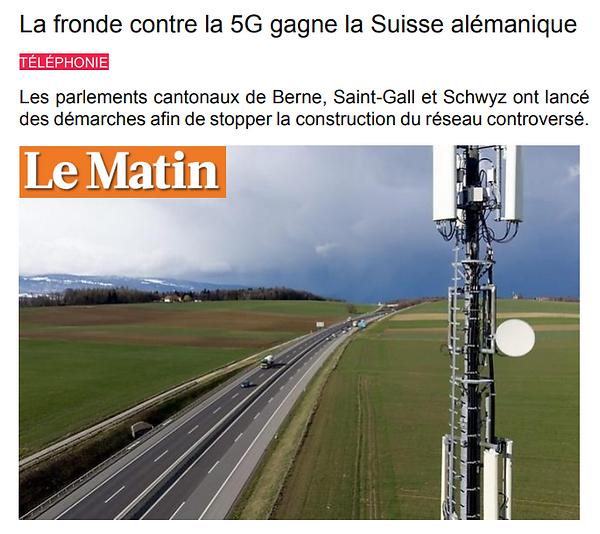 Fronde contre la 5G.PNG