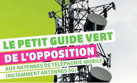 Guide vert d'opposition.PNG