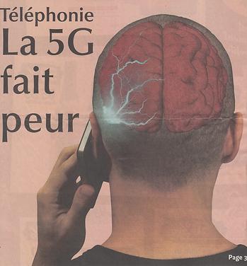 La 5G fait peur page couverture.png