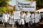 Médecins_de_Stuttgart_contre_la_5G.jpg