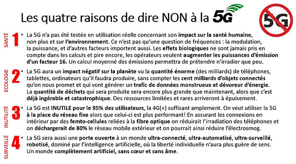 4 raisons STOP 5G.JPG