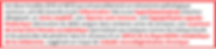 Dr-Belpomme-conclusion.PNG
