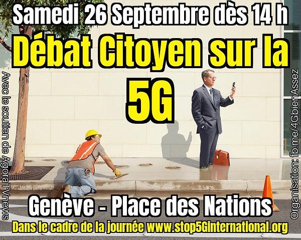 5G Global Protest Day 26 sept.jpg
