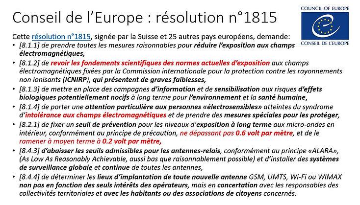 Résolution 1815 résumé.JPG