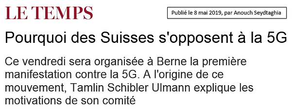 LE TEMPS - Opposition 5G.PNG