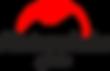 NHA_logo_20170814_4575f26e-3868-48c3-a8f