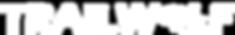 TRAILWOLF LOGO WHITE WEBSITE-01.png