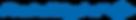 logo-Raidlight-line-bleu.png