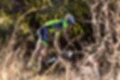 SA XCO Champs Race-39.jpg