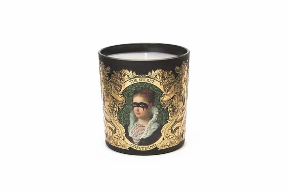 Coreterno Secret Candle