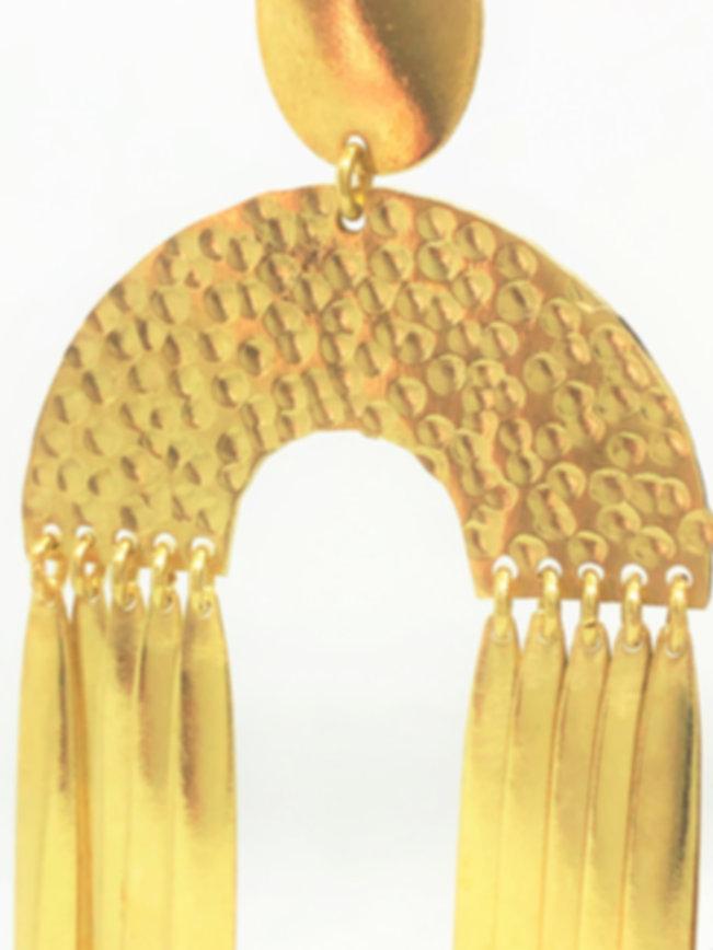 Rainbow Bridge Earrings 3.jpg
