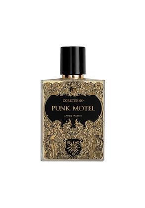 Coreterno Punk Motel Eau de Parfum