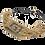 Thumbnail: Maze Bracelet